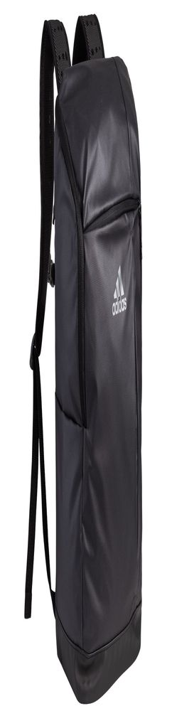 Рюкзак Top, черный фото
