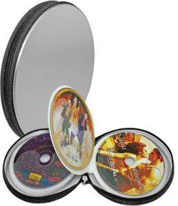 CD-холдер для 24 дисков фото