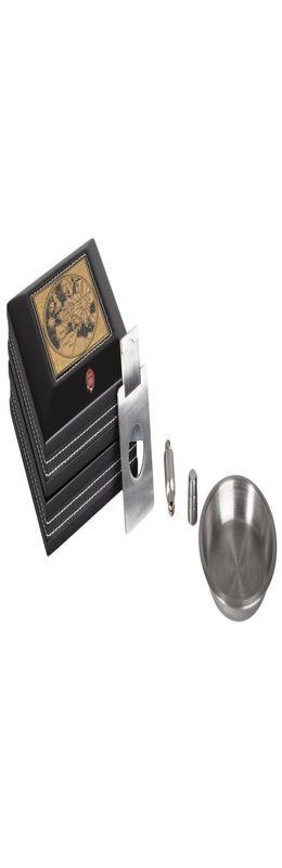 Набор для сигар «Граучо Маркс» фото