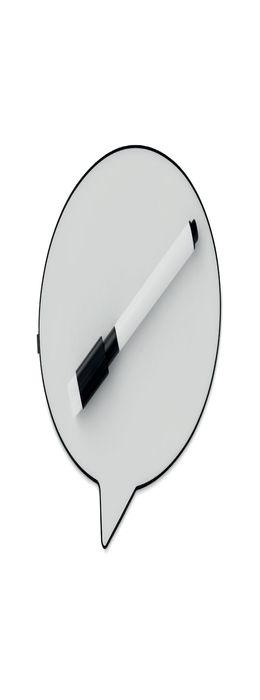 Лампа-напоминалка фото