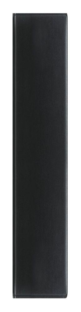 Ежедневник REINA 5459 (650) 145x205 мм, черный, кремовый блок, золоченый срез 2019 фото