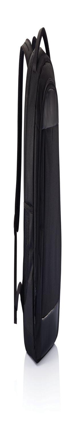 Рюкзак для ноутбука Boardroom фото