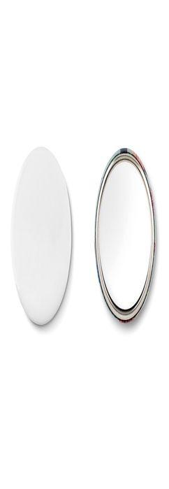 Зеркальце фото