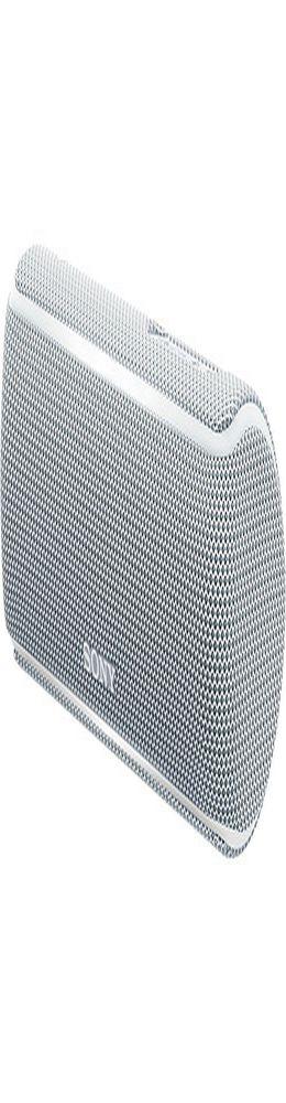 Беспроводная колонка Sony XB21W, белая фото