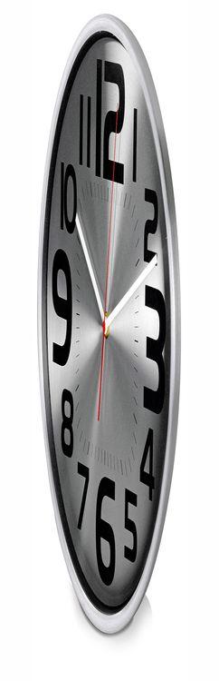 Часы «Токио» фото