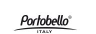 Portobello фото