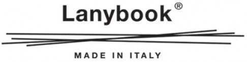 Lanybook