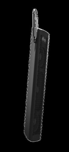 Портативная колонка RITMIX SP-275B фото