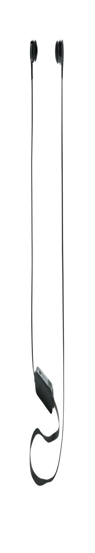 Беспроводные наушники Basic фото