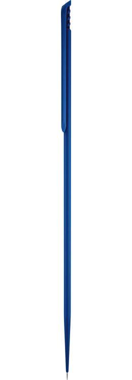 Ручка пластиковая шариковая «Super-Hit Matt» фото