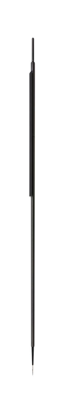 Ручка X4, черный фото