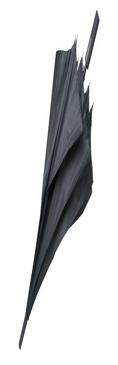 Зонт-трость «Loop» фото