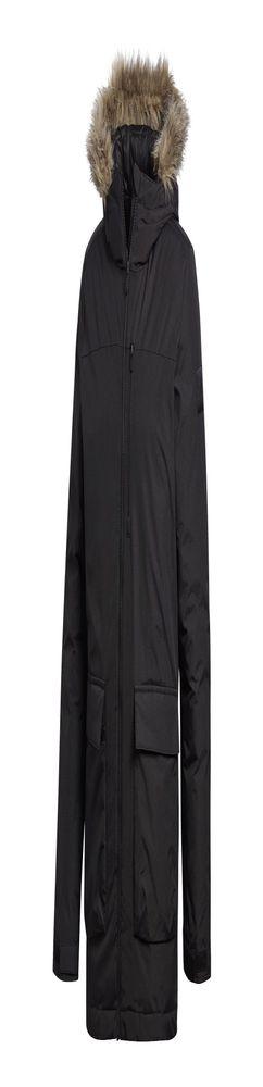 Куртка мужская Xploric, черная фото