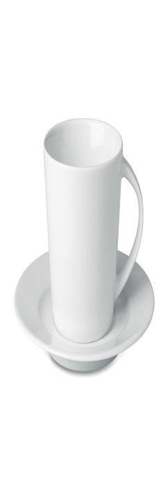 Капучино чашка и блюдце фото