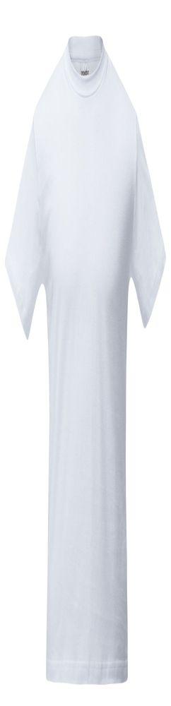 Футболка «Промохит», белая фото