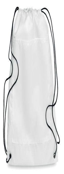 Рюкзак-кулер(термос) фото