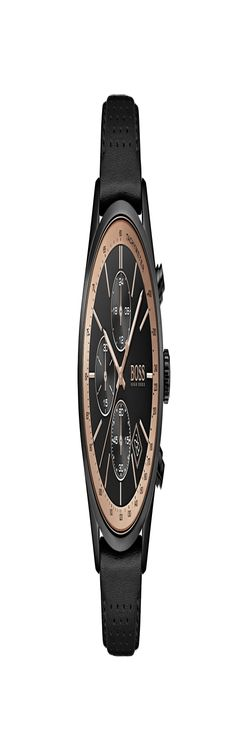 Часы наручные «Grand Prix», мужские фото
