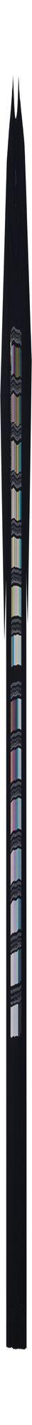 Футболка T-bolka 160 с DTG-печатью Kornit Color chart 3, темно-синяя