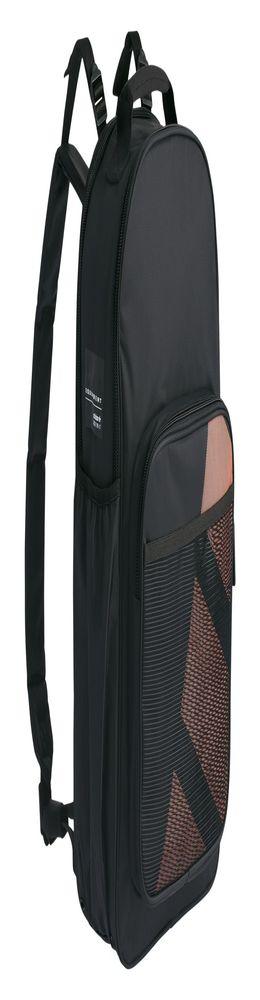 Рюкзак EQT Classic, черный фото