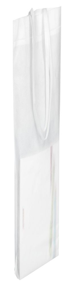 Сумка для покупок Span 70, белая фото