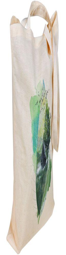 Холщовая сумка Eco Vision фото