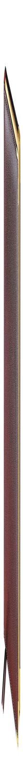 Ежедневник полудатированный Imperium, А5+, бежевый блок, золотой обрез, два ляссе, карта