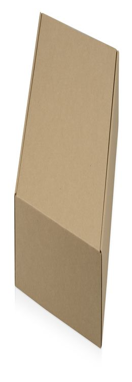 Коробка подарочная «Zand», L фото