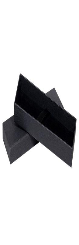 Коробка подарочная, крышка-дно, для 1 ручки фото