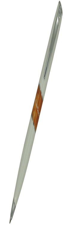 Ручка шариковая «Libra» фото