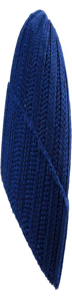Шапка Chain Stroll, темно-синяя фото