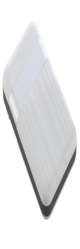 Универсальный внешний аккумулятор Thunder Power 9000 mAh, белый фото