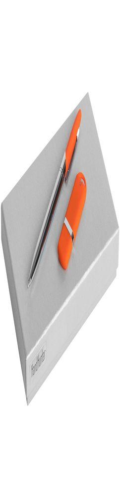 Набор Hand Hunter Give, 16 Гб, оранжевый фото