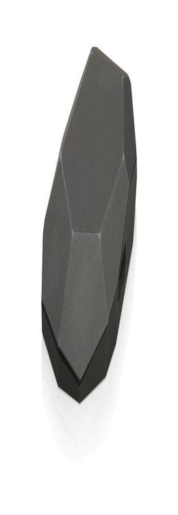 Мышь «Geo Mouse» фото
