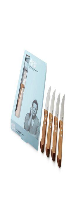 Ножи для стейка фото