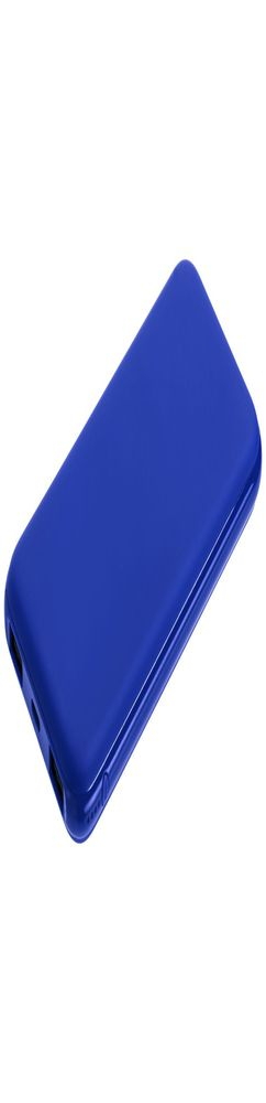 Внешний аккумулятор Uniscend All Day Compact 10000 мАч, синий фото