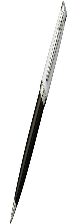 Ручка шариковая «Luxor» фото