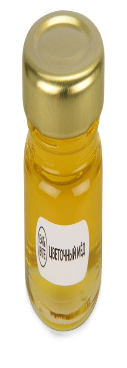 Мёд «Цветочный» фото