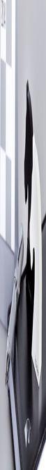 Ручка с проекцией из серии «Ход конем» фото