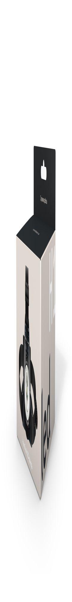 Светодиодный фонарь Rombica LED H1 фото
