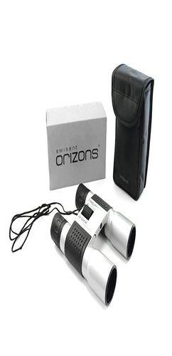 Бинокль Orizons фото