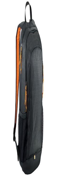 """Рюкзак «Ibira» для ноутбука 15,6"""" фото"""