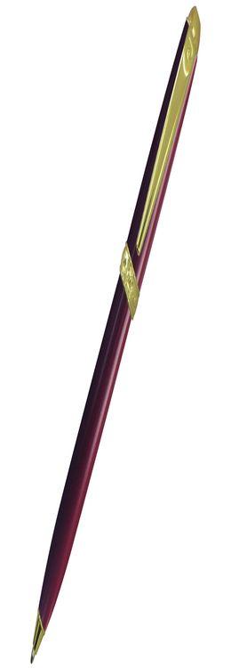 Ручка шариковая «Eco» фото