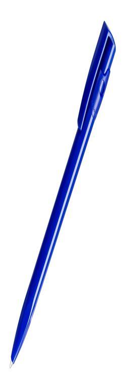 Ручка шариковая KIKI SOLID фото