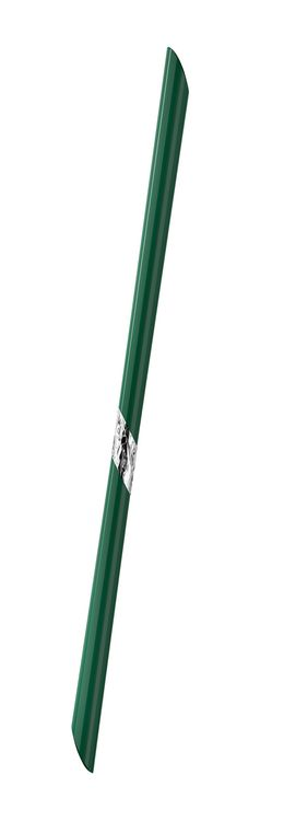 Ручка роллер «Lips Kit» фото
