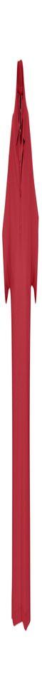 Рубашка поло мужская SUMMER 170, красная фото