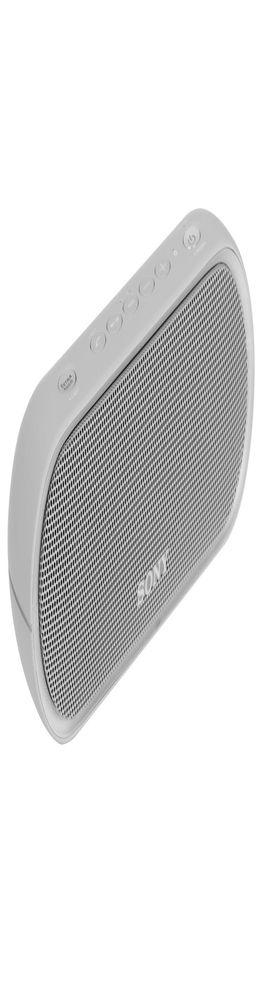 Беспроводная колонка Sony SRS-20, светло-серая фото