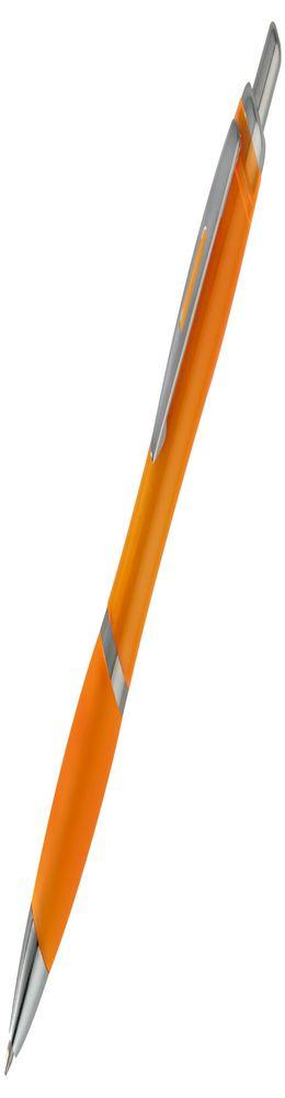 Авторучка VENUS, оранжевая фото