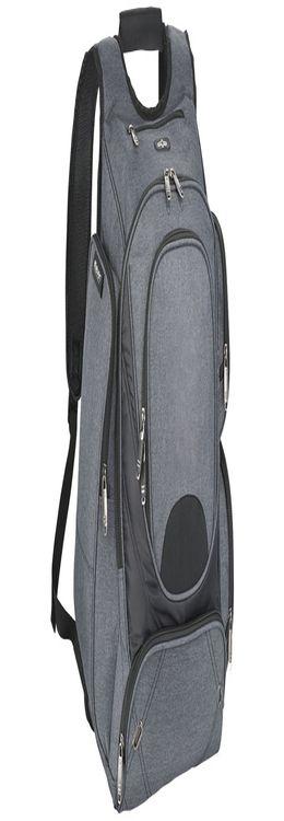 "Рюкзак «Proton» для ноутбука 17"" фото"