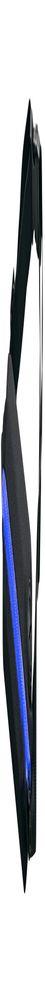 Поясная сумка Taskin, синий/черный