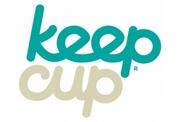 KeepCup фото
